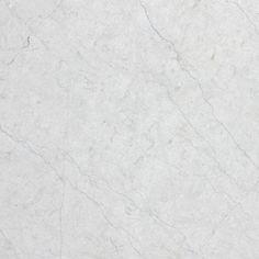 Pental Grigio Selene Polished Marble Marble Pinterest