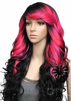 1000 images about hair styles on pinterest scene hair emo girls and emo