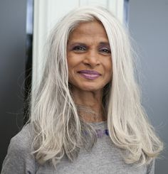 1000 images about grey white hair styles on pinterest white hair gray hair and wigs