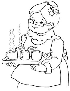 christmas coloring pages coloring pages and coloring on pinterest