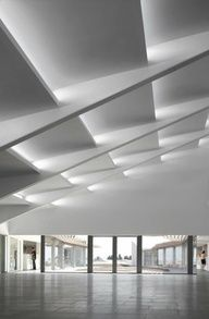1000 Images About Ceilings On Pinterest Ceiling Design