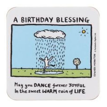 Image result for birthday blessing