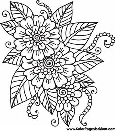 coloring pages free coloring pages and free coloring on pinterest
