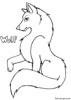 coloring pages for adults coloring pages and wolves on pinterest