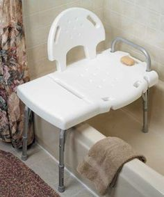 1000 Images About Tub Transfer Bench On Pinterest Transfer Bench Bathtubs And Shower Benches