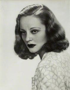 Miss Tallulah Bankhead on Pinterest | 57 Pins