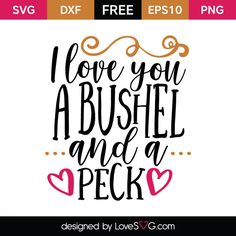 Download Life is Short Lick the Spoon SVG and DXF EPS Cut File ...