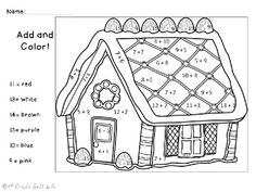 by number on pinterest worksheets and multi