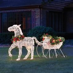 1000 Images About Western Christmas Amp Holiday Decor On