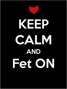 As Of July 7 2016 Fetlife The Popular Bdsm And Kink Networking Site Has Temporarily Closed Its Doors To New Members After Providing No Initial