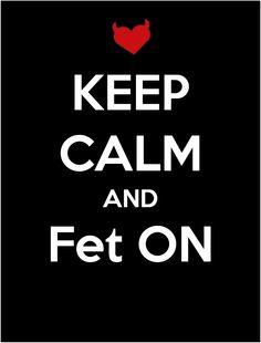 www fetlife com