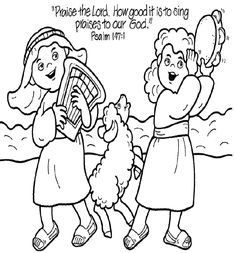 pinterest bible coloring pages coloring pages and coloring sheets