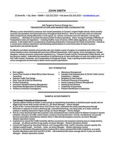 click here to download this transportation coordinator resume