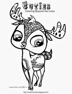 printable coloring pages koalas and coloring pages on pinterest