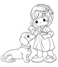 1000 images about amazing coloring sheets on pinterest