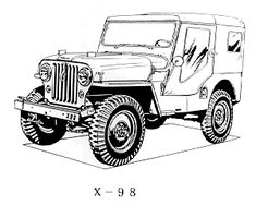 jeep wrangler unlimited wrangler unlimited and coloring book