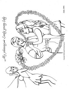 1000 images about holidays seasonal coloring pages on pinterest