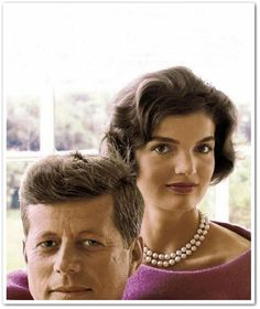 1000 Images About JACKIE On Pinterest Jackie Kennedy