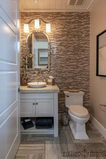 bathroom ideas on pinterest bathroom vanities modern bathroom vanities and shower curtains
