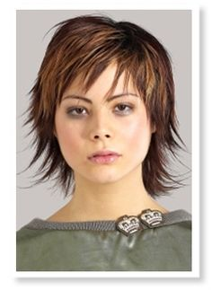 1000 images about short haircuts on pinterest double chin short haircuts and short black