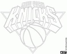 division nba and coloring pages on pinterest