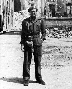 Interesting people on Pinterest | Helmut Newton, World War and Pilots