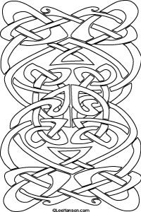 1000 images about coloring book pictures on pinterest coloring