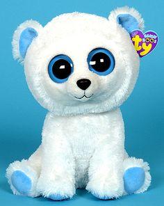 Beanie Boos Rare Treasure Justice Ty Beanie Boos Custom Toys Pinterest Beanie Boos Ty