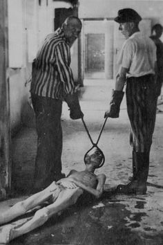 nipple clamp torture