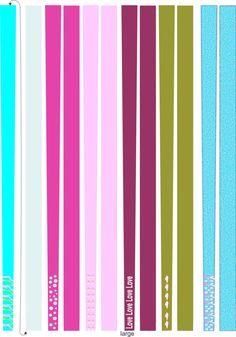 picture about Printable Paper Bead Templates known as Template For Paper Beads. paper bead printable slicing