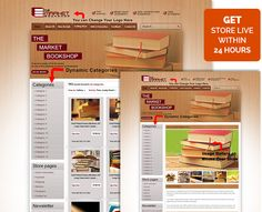 ebay auction store design and auction on pinterest