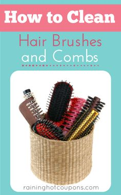 learning how to use a round brush hair ideas pinterest