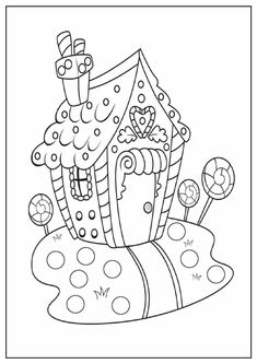 about coloring pages on pinterest coloring pages easter coloring