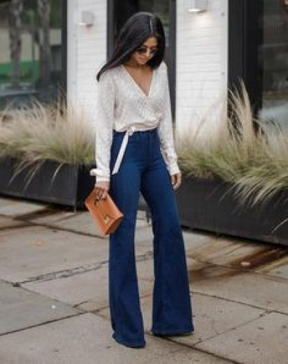 Fall/Winter 2017 fashion trends to copy!