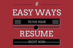 resumes llc resumes cover letters linkedin profile services the