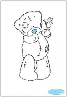 Ddlg Coloring Pages Google Search Coloring