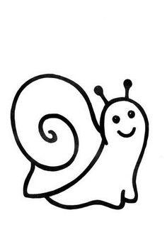 cute snail animal snails pinterest snails and animals