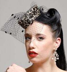 1000 images about wedding hair on pinterest victory rolls pinup and pillbox hat
