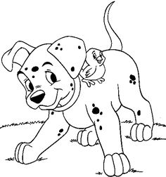 coloring pages coloring and print pictures on pinterest