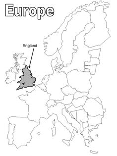 coloring pages england and coloring on pinterest