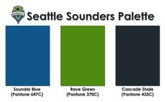 1000 Images About Seahawkssounders On Pinterest