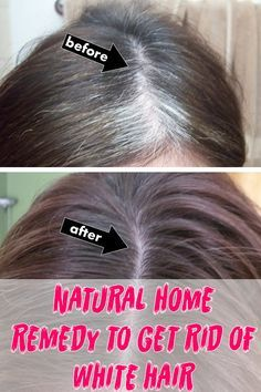 1000 ideas about cover gray hair on pinterest blunt bob haircuts carmel hair and gray hair