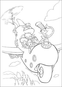 coloring sheets coloring pages and coloring on pinterest