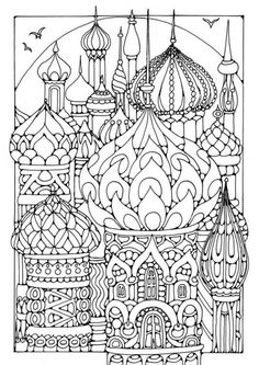1000 images about coloring pages on pinterest dover