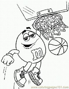 spongebob coloring pages and coloring pages for kids on pinterest