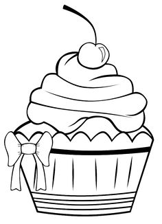 apple pie coloring page quot easy as pie who says this pie isn 39 t