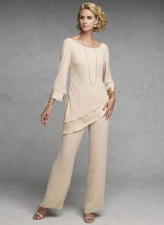 ac86e0c748a Dressy Pantsuits For A Wedding. pant suits suits women and wedding ...