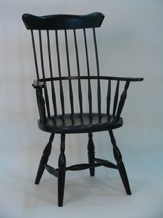 1000 Images About Windsor Chairs Amp Benches On Pinterest