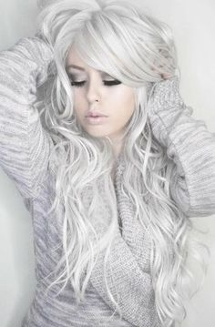 1000 images about gray silverton white bring it on on pinterest gray hair grey hair and
