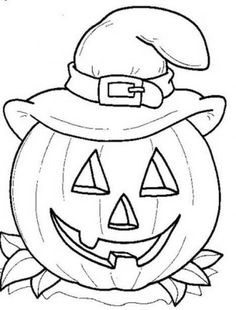 1000 images about seasonal coloring pages on pinterest